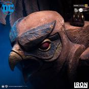Hawkman Open Wings Ver. 104 cm DC Comics 1/3 | Iron Studios