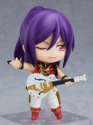 Nendoroid Kaoru Seta Stage Outfit Ver. BanG Dream! Girls Band Party! 10 cm - Good Smile Company