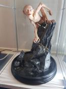 GOLLUM MASTER'S COLLECTION | WETA COLLECTIBLE