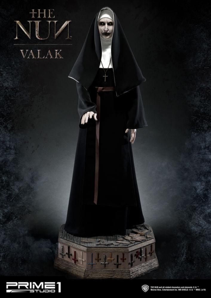 Nonne Valak