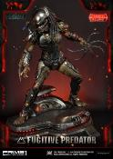 Fugitive Predator Deluxe Version | Prime 1 Studio