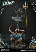 The Drowned Deluxe Version 89 cm Dark Nights Metal statuette | Prime 1 Studio