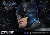 Batman Arkham Origins DC Comics | Prime 1 Studio