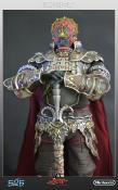 Ganondorf 1/4 Twilight Princess La légende de Zelda | First 4 Figures