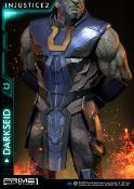 Darkseid Injustice 2 | Prime 1 Studio