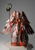 Athéna Myth Cloth Saint Seiya 15th Anniversary | Bandai