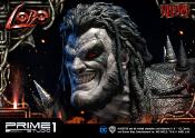 Lobo 98 cm Injustice Gods Among Us | Prime 1 Studio