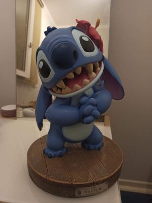 Stitch 33cm, Disney | Beast Kingdom