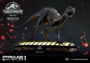 Jurassic World: Fallen Kingdom statuette 1/6 Indoraptor 101 cm