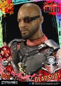 Deadshot Exclusive Suicide Squad Prime 1 Studio