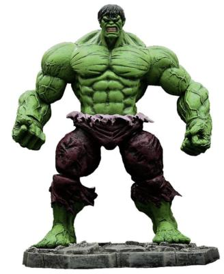 Hulk | Diamond Select Toys