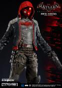 Red Hood Story Pack Exclusive Batman Arkham Knight | Prime 1 Studio