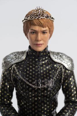 Game of Thrones figurine 1/6 Cersei Lannister 28 cm