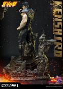 Kenshiro Deluxe Version 70 cm Fist of the North Star | Prime 1 Studio