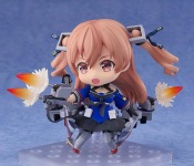 Nendoroid Johnston Kantai Collection figurine 10 cm - Good Smile Company