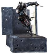 The Arkham Knight (Batman) 1/10 25cm DC Comics statuette PVC ARTFX+Kotobukiya