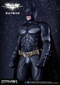 Batman 1/3 84 cm The Dark Knight Rises | Prime 1 Studio