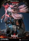 William Version Deluxe | Nioh