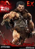 Zodd Exclusive Version Berserk | Prime 1 Studio