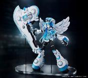 Megadimension Neptunia VII statuette 1/7 Next White 38 cm |Vertex