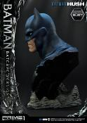 Batman Buste Batcave Version 20 cm Batman Hush | Prime 1 Studio