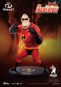 Mr. Incredible  Les Indestructibles 2 I Disney Pixar
