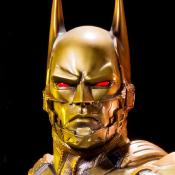 Batman Beyond Gold Edition | DC Comics