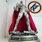 Great Ultron Premium Format  Figure Marvel  | Sideshow