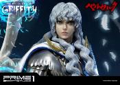 Griffith Berserk | Prime 1 Studio