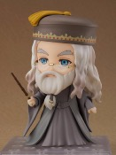 Nendoroid Albus Dumbledore Harry Potter figurine 10 cm - Good Smile Company