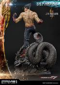 Tekken 7 statuette 1/4 Jin Kazama Ultimate Version 65 cm | Prime 1 Studio