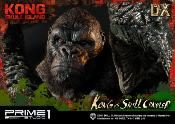King Kong version Deluxe | Skull Island