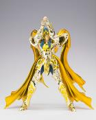 Camus Chevalier d'or du verseau Soul Of Gold Myth Cloth | Bandai