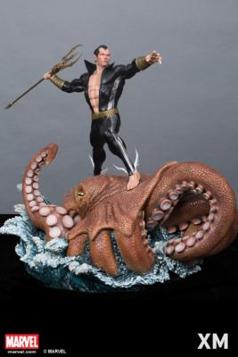 Namor 1/4 King Of Atlantis | XM Studios