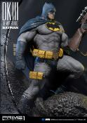 Batman 102 cm Dark Knight III 1/3 | Prime 1 Studio