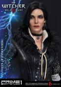 Yennefer Of Vengerberg | The Witcher