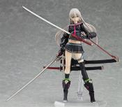 Heavily Armed High School Girls figurine Figma Ichi 14 cm | Max Factory