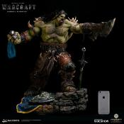 Kargath Bladefist World Of Warcraft | Damtoys