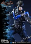 Nightwing Exclusive Batman Arkham Knight | Prime 1 Studio