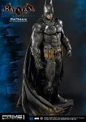 Batman Battle Damage DC Comics |Prime 1 Studio