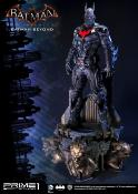 Batman Beyond DC Comics | Prime 1 Studio