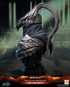 Artorias the Abysswalker 74 cm Dark Souls buste 1/1 | First 4 Figures