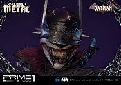Batman Metal Dark Nights version Regular | Prime 1