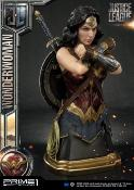 Buste Wonder Woman | Justice League