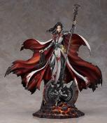 Dungeon Fighter Online statuette PVC 1/8 Inferno 33 cm|Good Smile Company