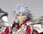 ARES SAINTIA SHO Myth Cloth Sint Seiya EX WAR GOD | Bandai