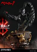 Beast Of Casca's Dream Berserk | Prime 1 Studio