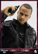 Jesse Pinkman |Breaking Bad