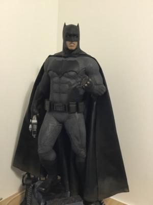 Batman Suicide Squad version Exclusive | DC Comics Prime 1 Studio
