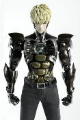 Genos 1/6 30 cm One Punch Man figurine | Three A Toys